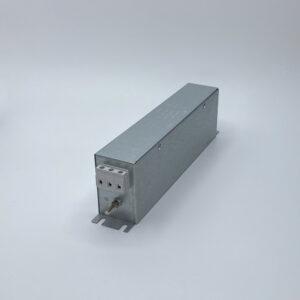 20s5-1ah1-t58 fitro trifase scatolato emi rfi 600v 20a