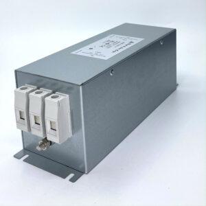 55s5-1ah1-t(58)-filtro-trifase-55a-600v-emi