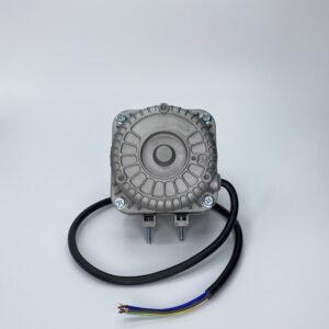 FL-SM10-26-S motore fanlab 10W