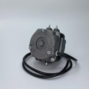 FL-SM10-26_18-S motore fanlab 10W