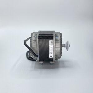 FL-SM25-26-S motore fanlab 25W