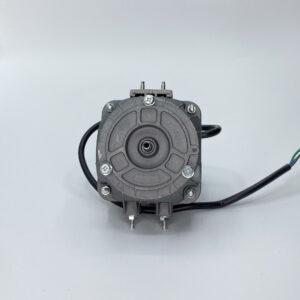 FL-SM5-26-18-S motore fanlab 5W