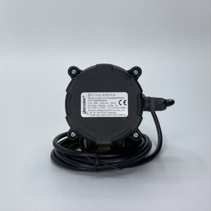 FL-SME108 motore elettronico fanlab 5W