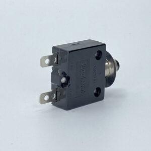 Interruttore termico k700 2 40a