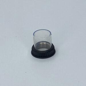 K712C cappuccio interruttore termico