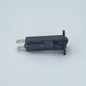 K800 interruttore termico 2 18A