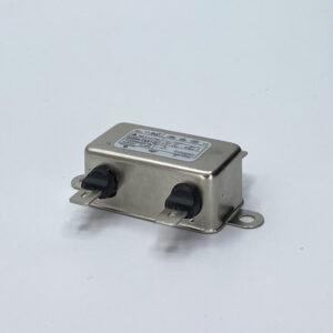 SS4-1AA1-Q filtro scatolato emi rfi