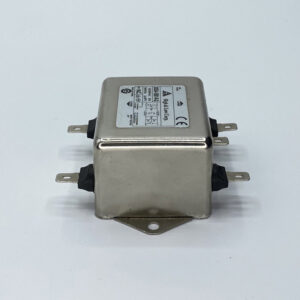 SS4-1bb1-Q filtro scatolato emi rfi