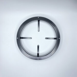 fl-rs200 ring shaded pole motor