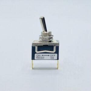 tk702 interruttore levetta unipolare on-off