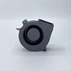 blxr7524db ventilatore centrifugo 24vdc 75x75x30 adda 3800rpm