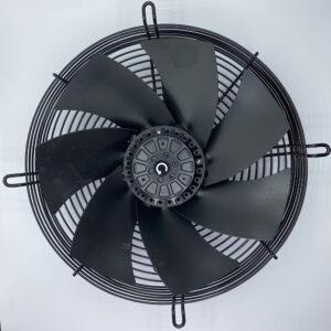 fl-2t300a230-ventilatore-assiale-rotore-estero-2poli-diam300
