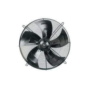 fl-4m400v230380box-ventilatore-assiale-rotore-esterno-diam400-poli4
