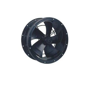fl-4t350v-t380-ventilatore-assiale-rotore-esterno-4-poli-diam-350