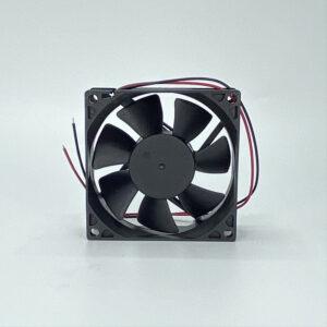 80252cbw ventola assiale 80X80X25 24VDC ADDA