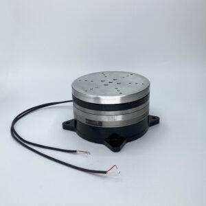 Posizionatore rotativo COR-RS